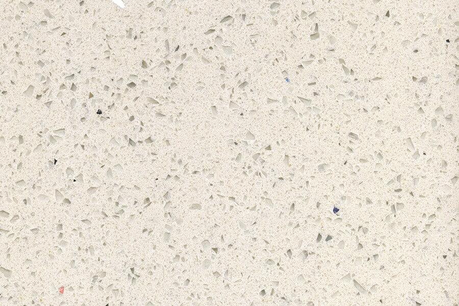 EDG1800 Crystal White