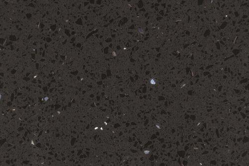 EDG1805 Crystal Black