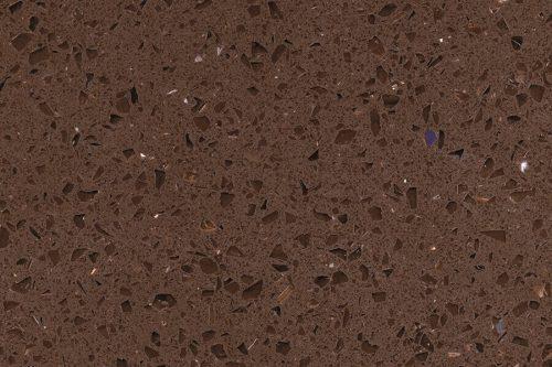 EDG1815 Crystal Dark Brown