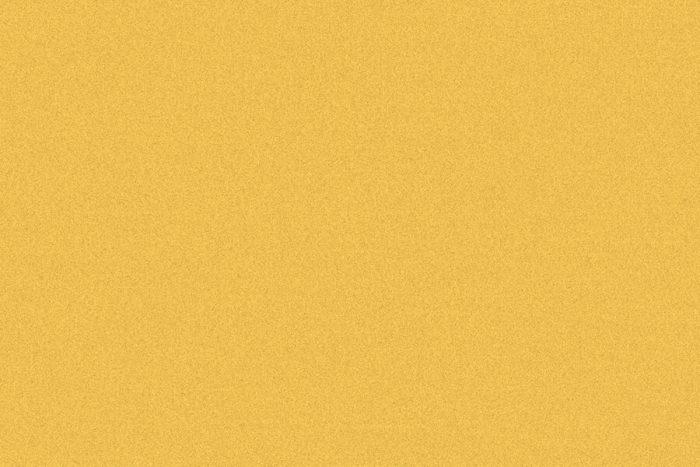EDG2803 Pure Yellow
