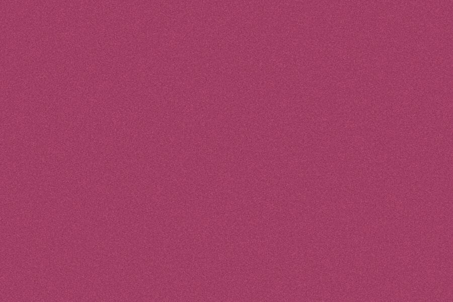 EDG2808 Dark Rosy
