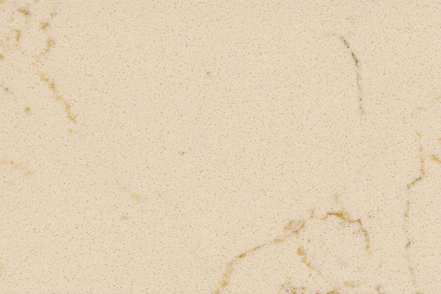 EDG2882-Cloun Beige