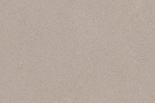 EDG3087 Kensho Grey