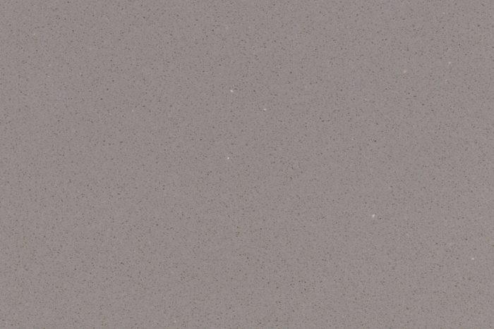 EDG3857 Sahara Grey