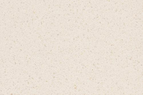 EDG3871 Jazz White