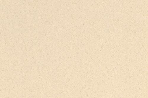 EDG3986 Klin Rice White