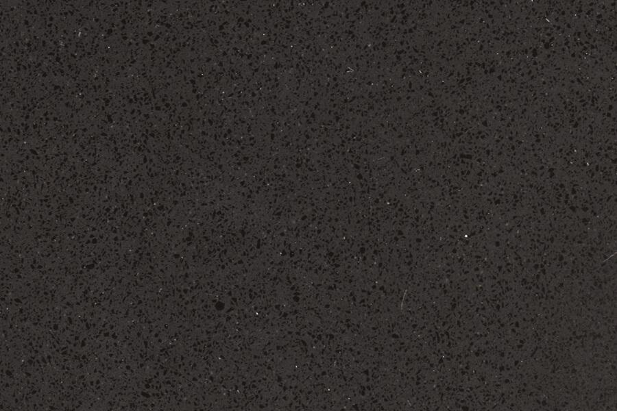EDG5872 Ink Black