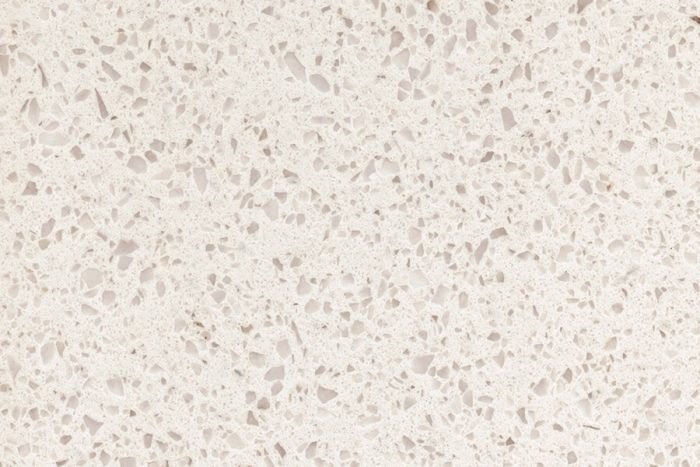 EDG5887 Jade Spot White