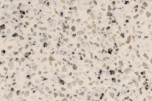 EDG5890 Jade Spot Grey