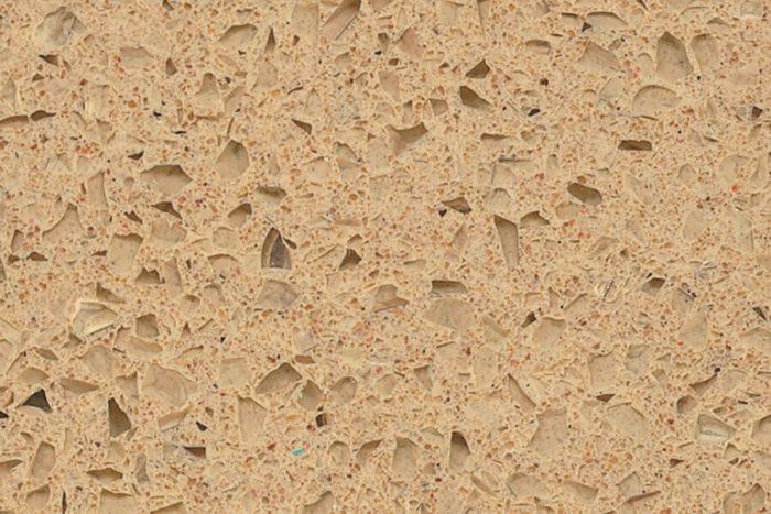 EDG601-Starfish Beige