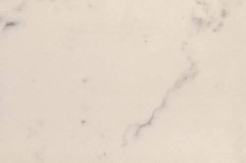 EDG6311 Tiny Carrara