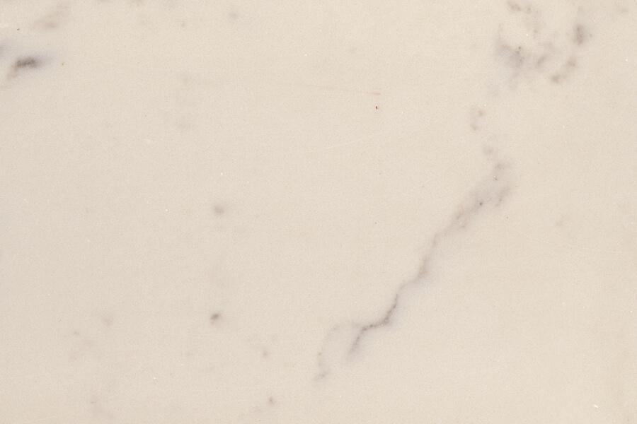 EDG6311 Tiny Carrara