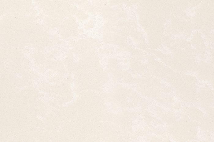 EDG6312 Snow Vein