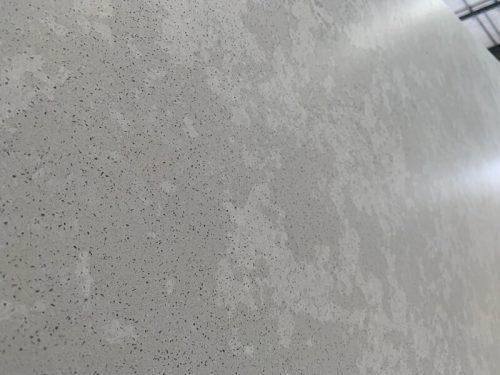 Quarz Stone Leathered Surface (1)