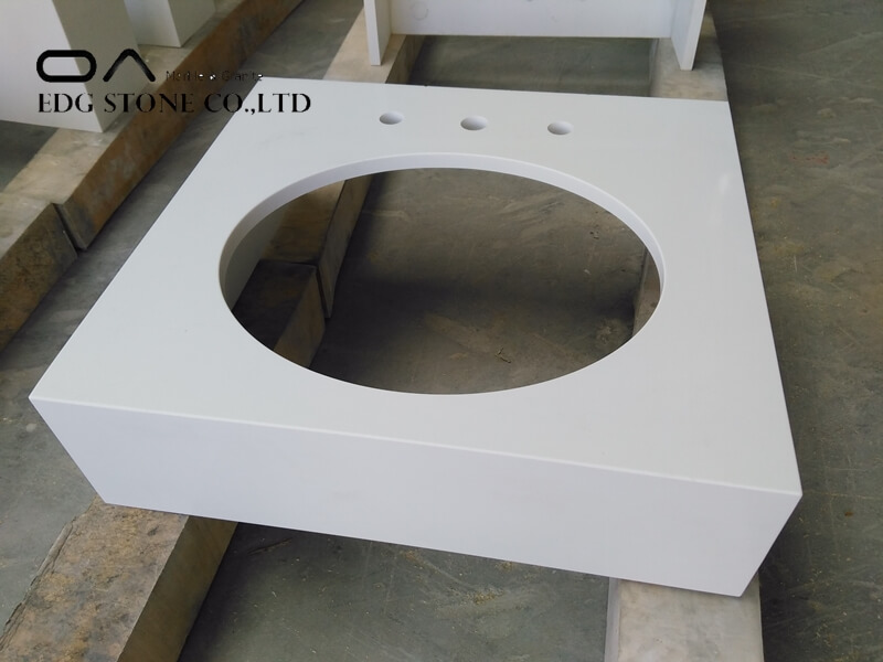 home depot laminate countertops