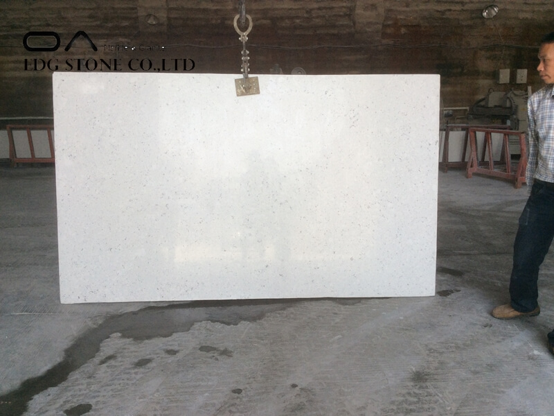 quartz countertops price per square foot
