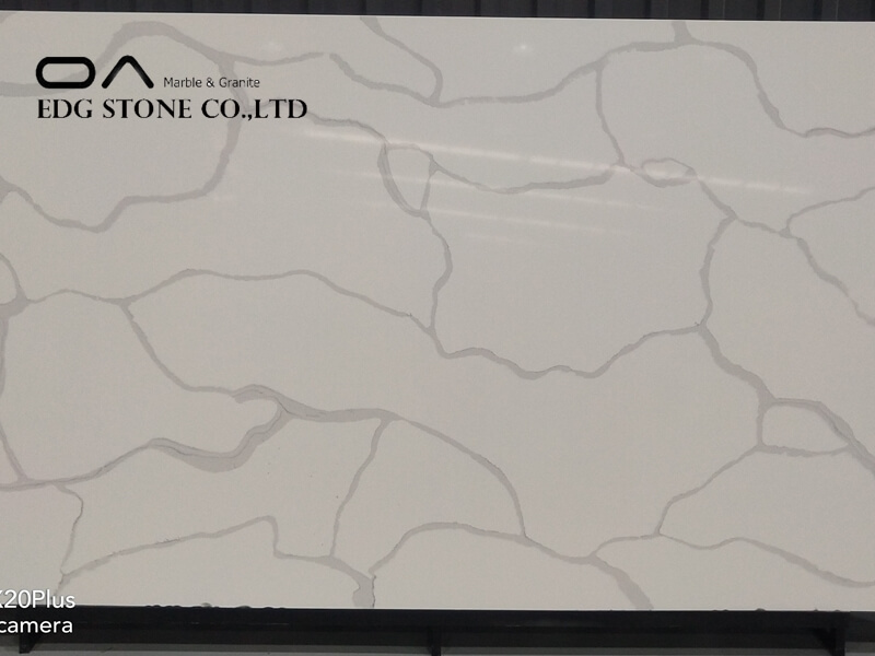 quartz slabs for sale near me