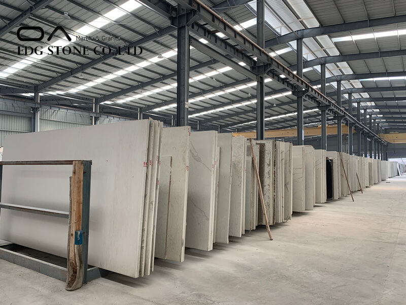 quartz slabs wholesale