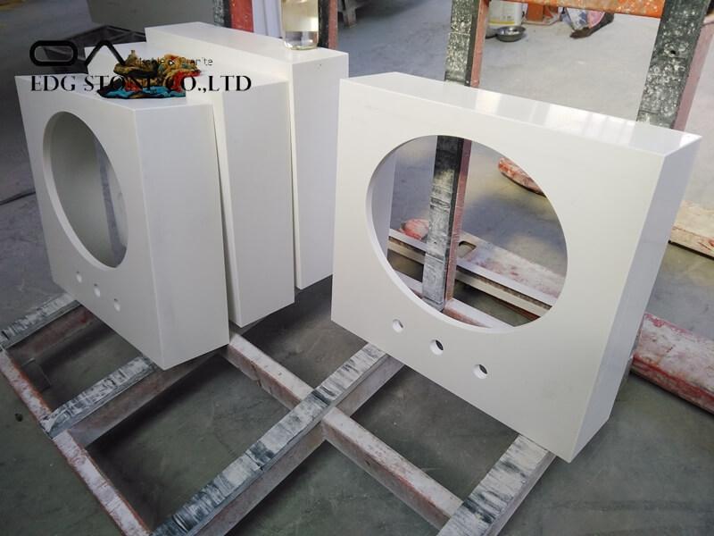 wilsonart laminate countertops