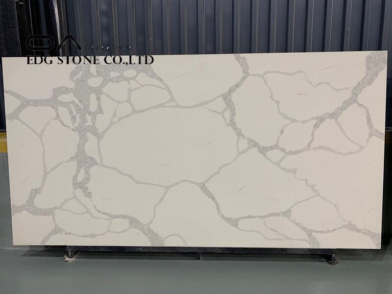 jumbo slab quartz
