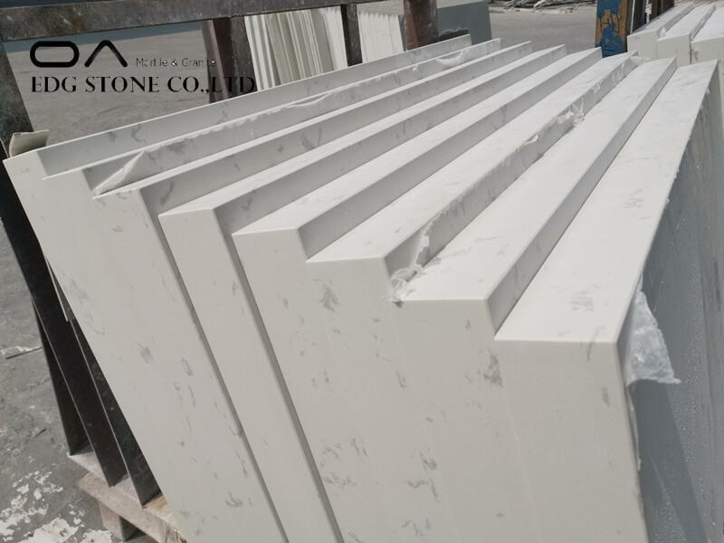 quartz countertop installers near me