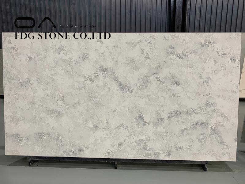 quartz slab cost