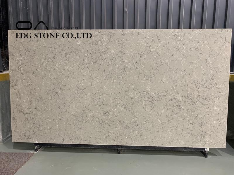quartz slab for kitchen