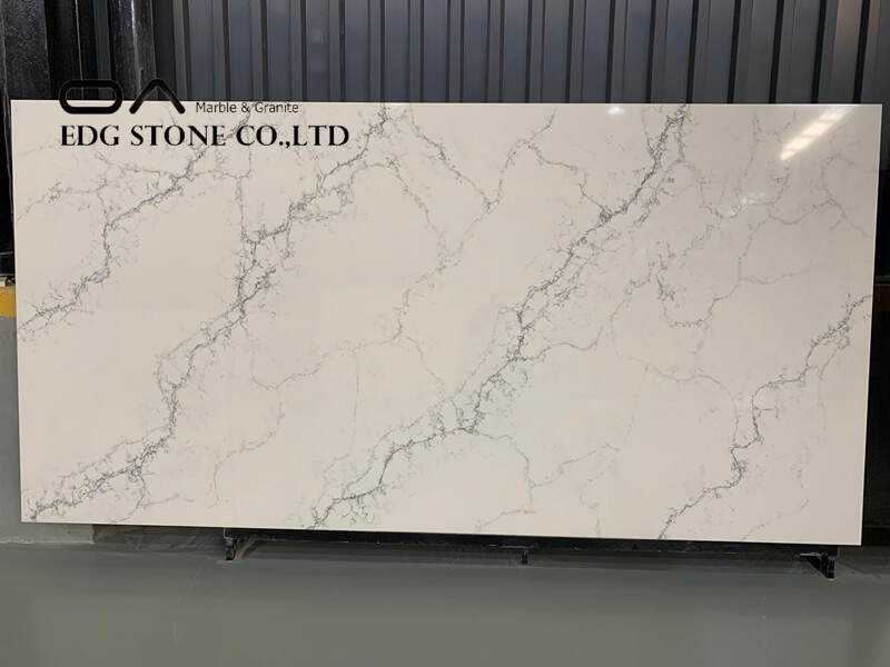 quartz slab yard near me