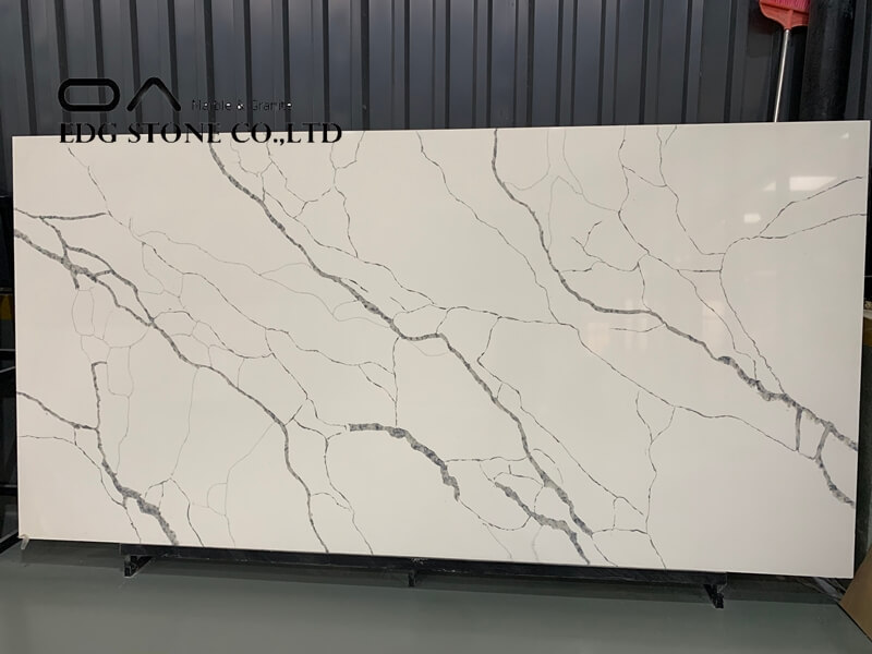 quartz slabs suppliers