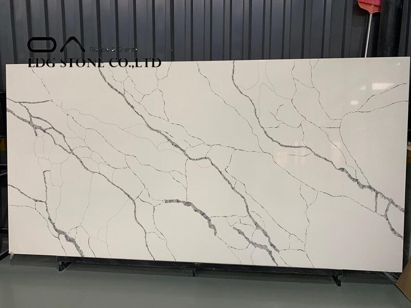 quartz slabs suppliers
