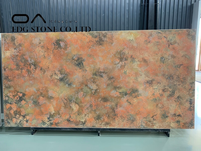 quartz stone slabs price