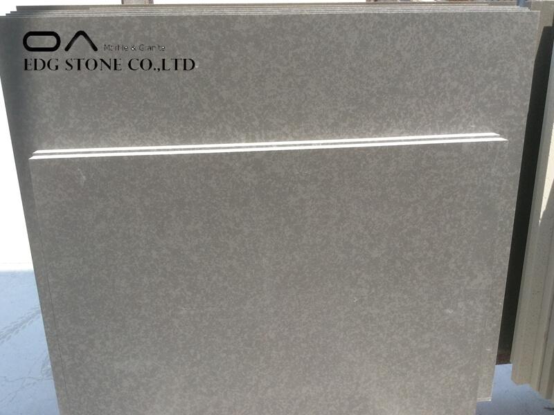 soapstone quartz countertops