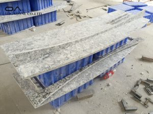 wholesale quartz countertops