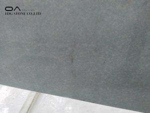 grey countertops quartz