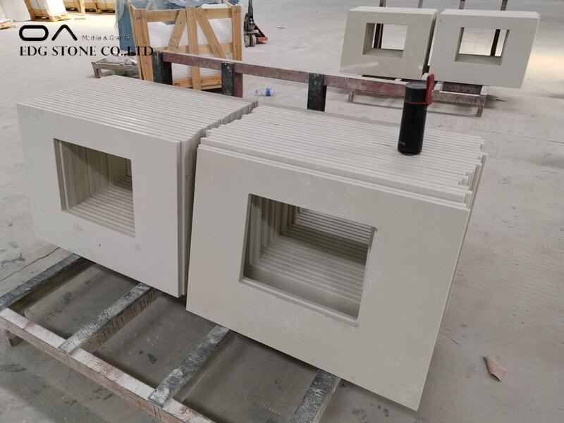 ikea quartz countertops price