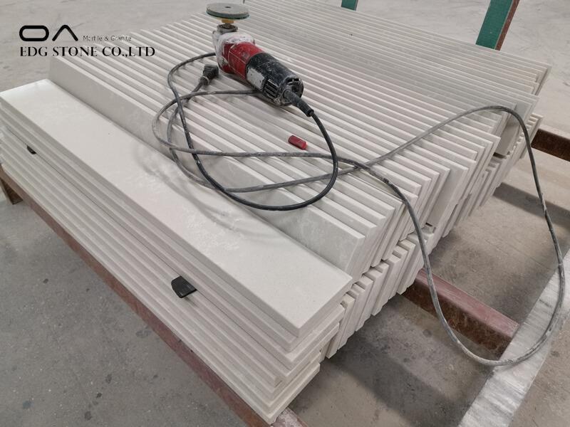 quartz countertop polishing compound