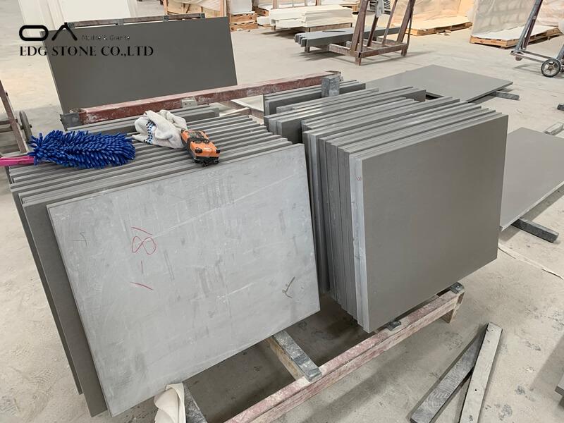 aura quartz countertop