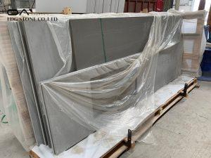 home depot quartz countertop sale