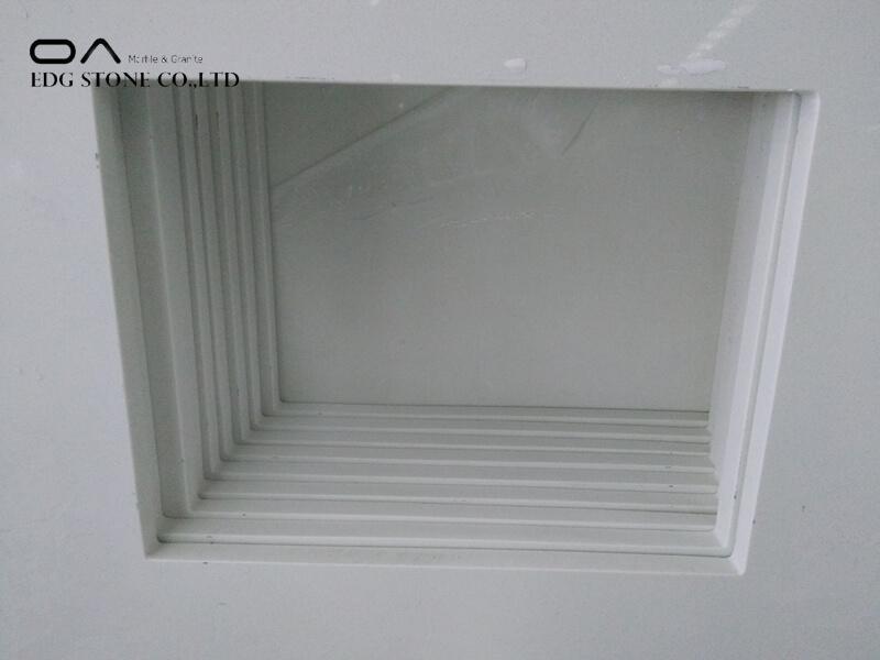 ikea quartz countertops cost