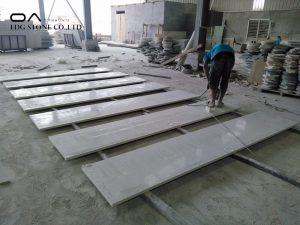 laminate quartz countertops