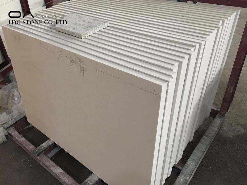 quartz countertop suppliers