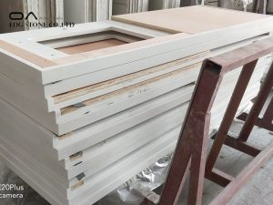 ready made kitchen cabinets and countertops