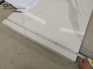 viatera minuet quartz countertop