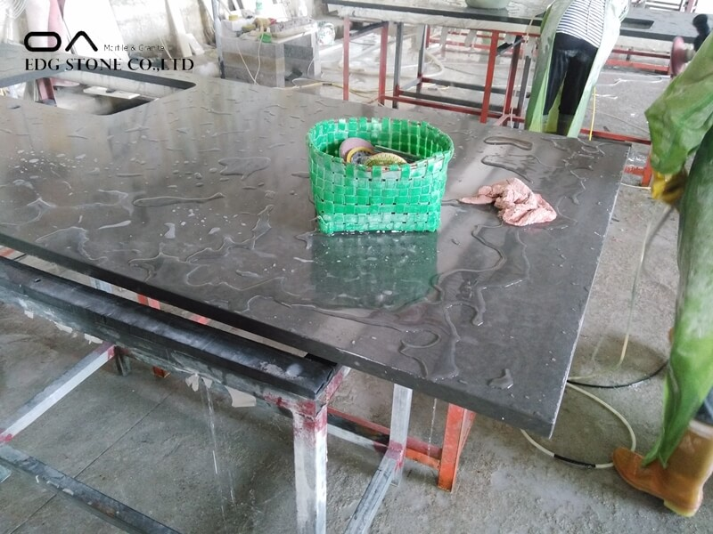 argento quartz countertops