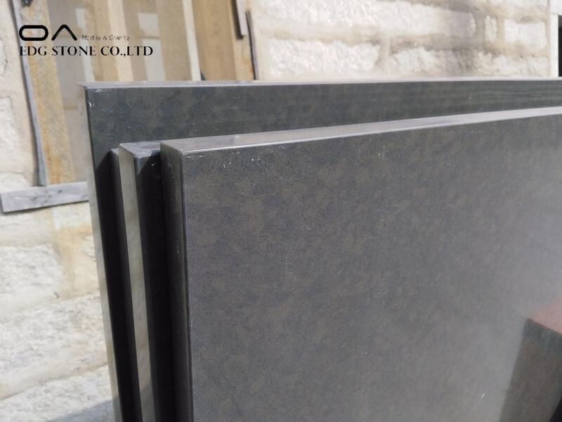 best price for quartz countertops