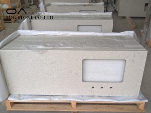 dupont quartz countertops