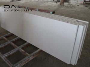houzz quartz countertops
