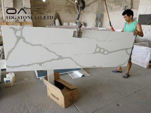 lowes quartz countertops canada