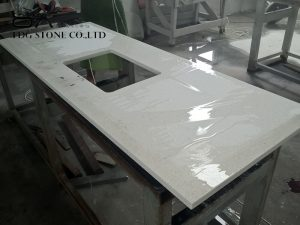 quartz composite countertops