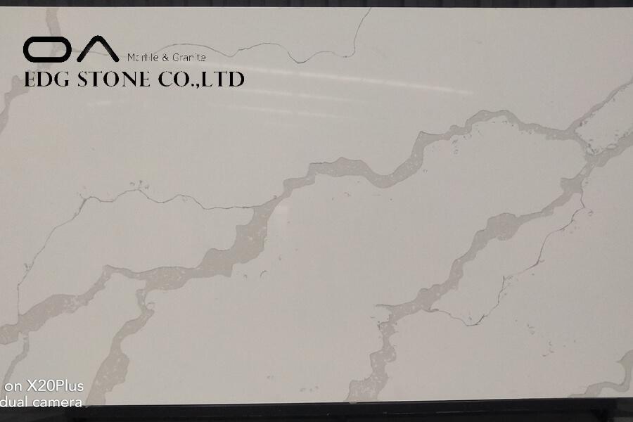 quartz countertop slabs for sale
